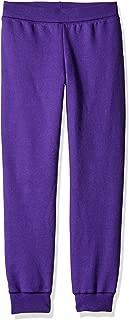 Best purple sweatpants kids Reviews