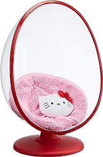 My Life Hello Kitty - Silla para muñecas de 45,7 cm