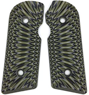 kimber solo g10 grips