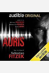 Auris Audible Audiobook