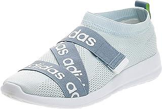 حذاء كوي ادابت للنساء من اديداس
