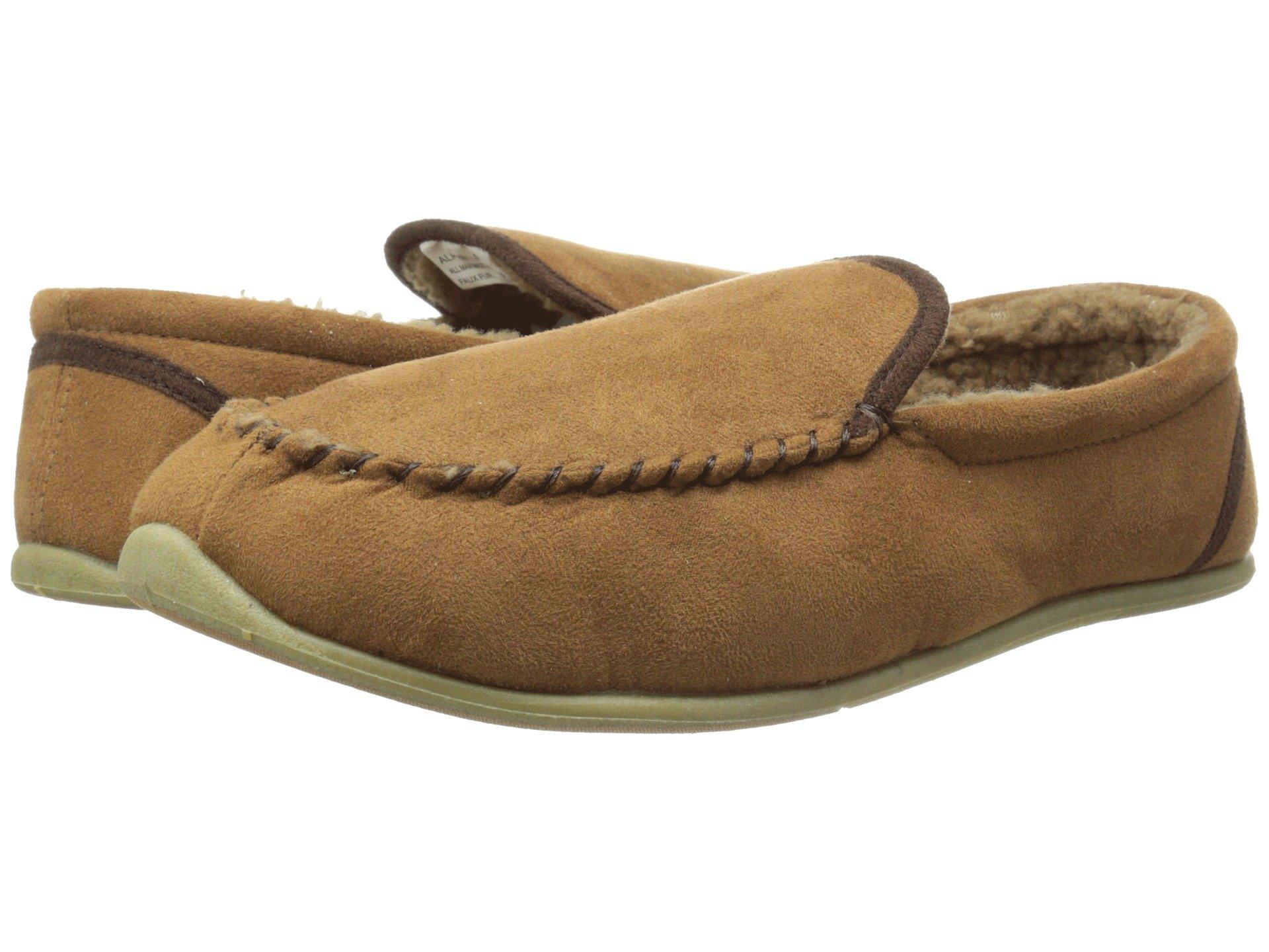 Zapatos de Descanso para Hombre Deer Stags Alpen  + Deer Stags en VeoyCompro.net