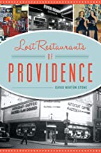 Lost Restaurants of Providence (American Palate)
