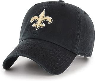 OTS NFL Adult Men's Challenger Adjustable Hat