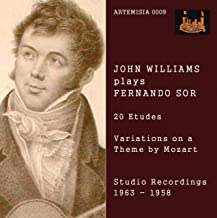 Best john williams sor studies Reviews