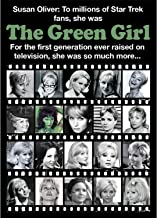 Best celeste tv series in english Reviews
