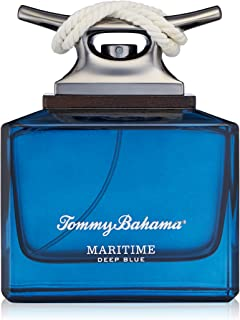 Tommy Bahama Maritime Deep Blue Eau de Cologne Spray