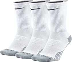 Best womens volleyball socks Reviews