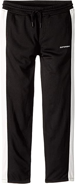 Jarell Track Pants (Toddler/Little Kids/Big Kids)
