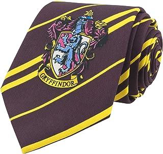 hogwarts house ties