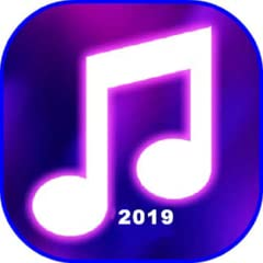 How you're feeling, or what you want to hear. Instantly start app based on songs, artists, or albums, or browse by genre, mood, activity, decade, and more. Bring your own music collection with you by uploading your own songs; then listen to them acro...