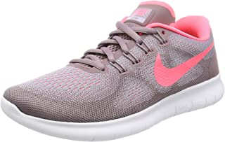 Best nike free run punch pink Reviews