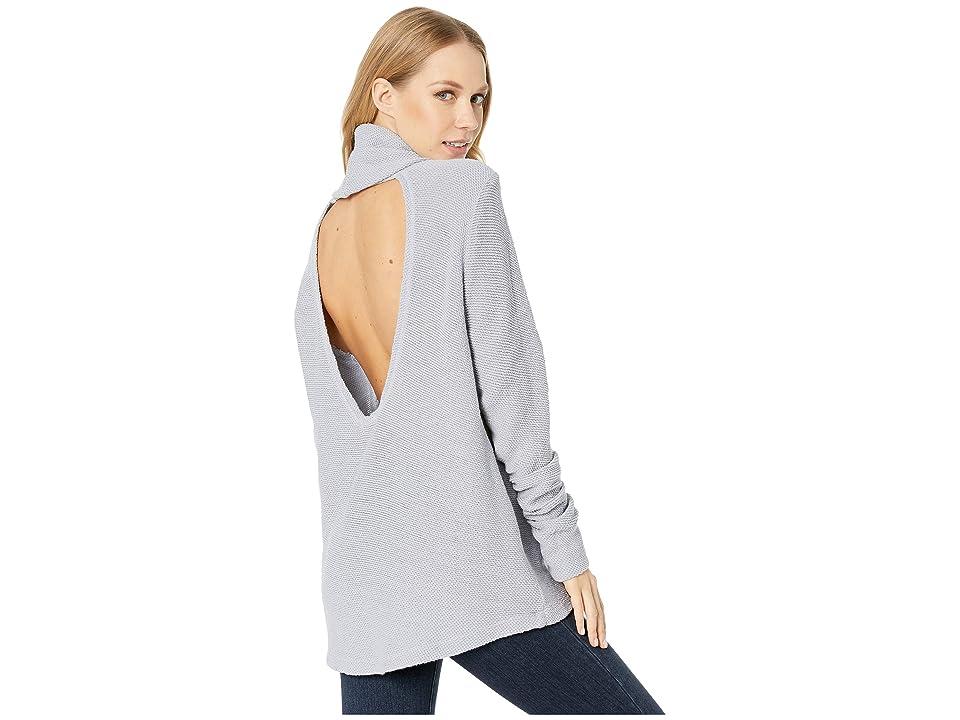 LAmade Siena Sweater (Vespa) Women