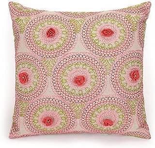 Best jessica simpson throw pillows Reviews