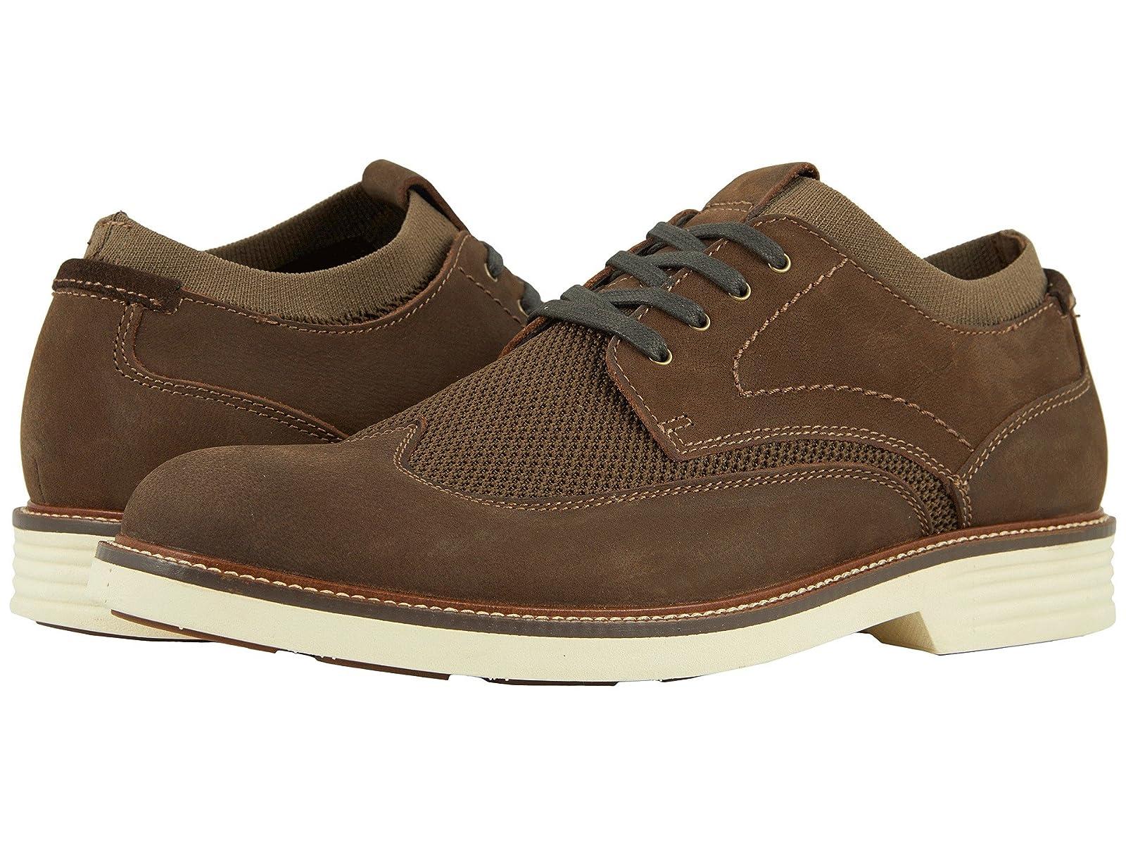 Dockers PaigelandAtmospheric grades have affordable shoes