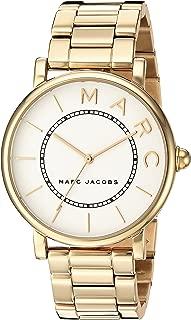 Marc Jacobs Womens Roxy - MJ3522