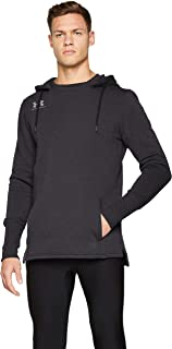 Under Armour Men's Accelerate Off-Pitch Hoodie