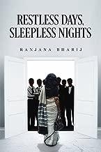 Restless Days, Sleepless Nights