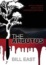 The Arbutus