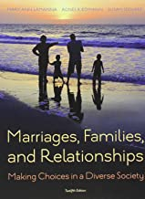 Marriages, Families, and Relationships, Loose-Leaf Version