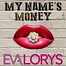 My Name Is Money