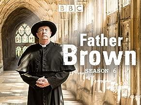 Father Brown, Season 6