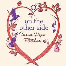 Best carrie hope fletcher book Reviews
