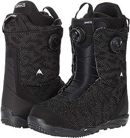 Swath Boa® Snowboard Boot