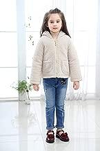سمارت بيبي جاكيت و معطف - بنات