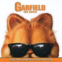 Best garfield movie soundtrack Reviews