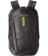OGIO - Apollo Pack