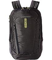 OGIO - Apollo Pack