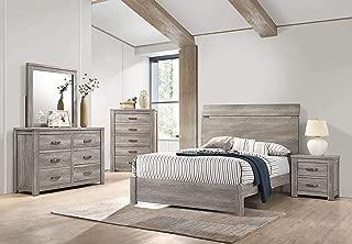 Best ashby bedroom furniture Reviews