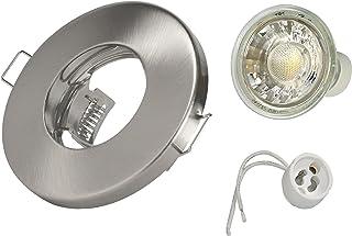 Suchergebnis Auf Für Badbeleuchtung Nicht Verfügbare Artikel Einschließen Bad Beleuchtung Beleuchtung