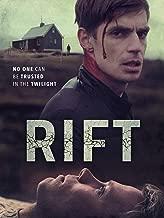 Rift(English Subtitled)