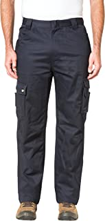 Men's Flame Resistant Cargo Pant
