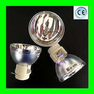 bl-fp190C/PAW84–2400/PAW84–2401nueva Original Bare Lámpara de proyector bombilla de recambio para DS331/H111/H181X/S310/S311/S312/W311/x310