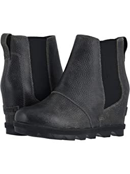 Women's Chelsea Boots + FREE SHIPPING