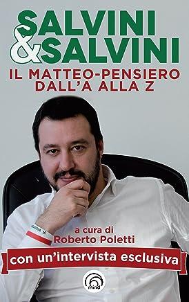 Salvini & Salvini