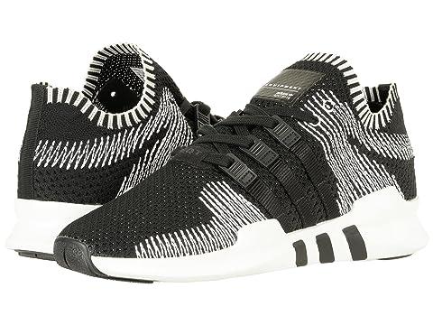6 Prime Eqt 5 Adidas Originals Knit Adv wZXyx6q-new.lesfanas.com 92602ba7f5
