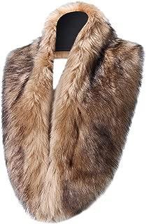 Best fur collar armor Reviews