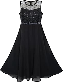 ball gown dresses for tweens