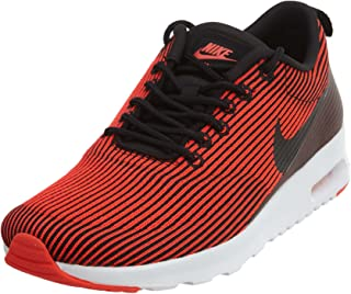 Nike Women's Air Max Thea Kjcrd Running Shoe