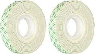 Best 3m scotch double sided mounting tape Reviews