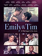 Best emily and tim Reviews