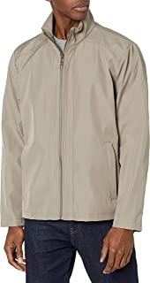 Calvin Klein Men's Transitional Jacket
