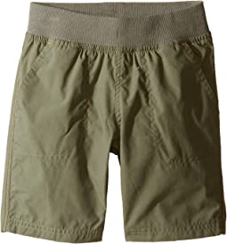 5 Oaks II Pull-On Shorts (Little Kids/Big Kids)