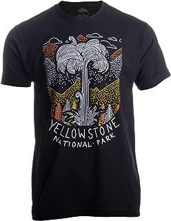 Best faithful t shirts Reviews