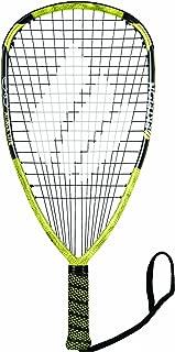 ektelon exo3 attack racquetball racquet
