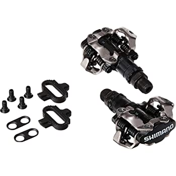 Muddyfox Clipless Road Pedals Unisex Cycle Pedal